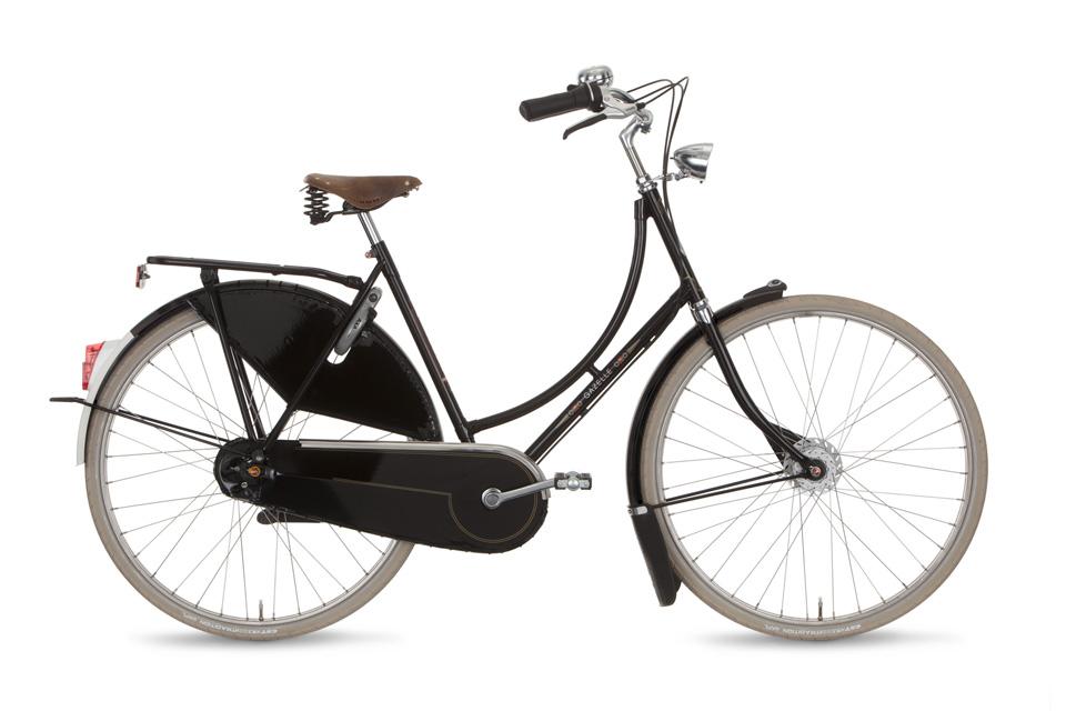 city bikes hollandr der zweiradhaus batzdorfer. Black Bedroom Furniture Sets. Home Design Ideas
