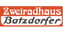 Zweiradhaus Batzdorfer